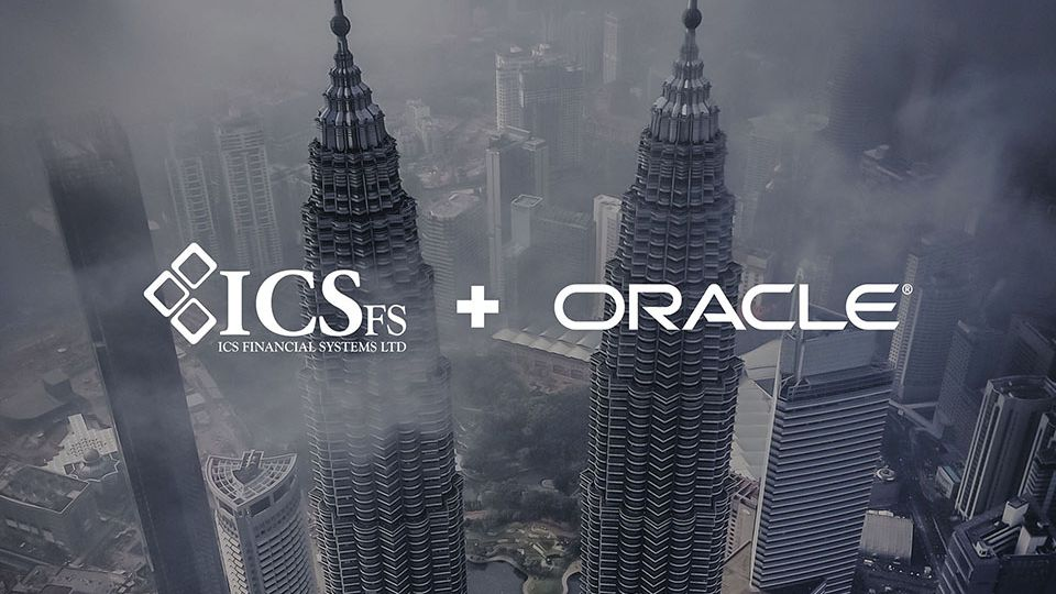 icsfs+oracle+cover