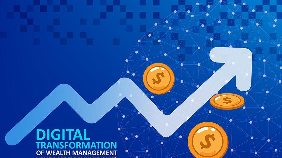 digital-transformation-feature