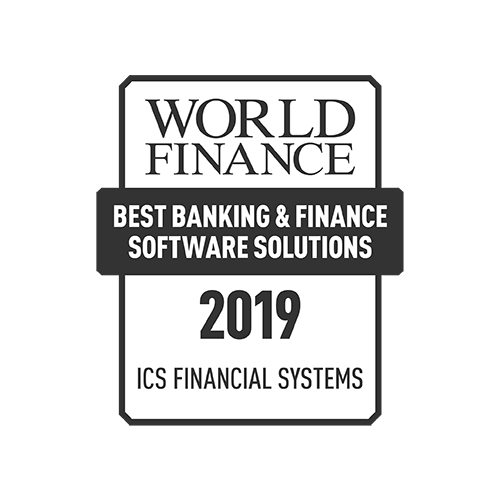 World Finance : Best Banking and Finance Software Solutions 2019