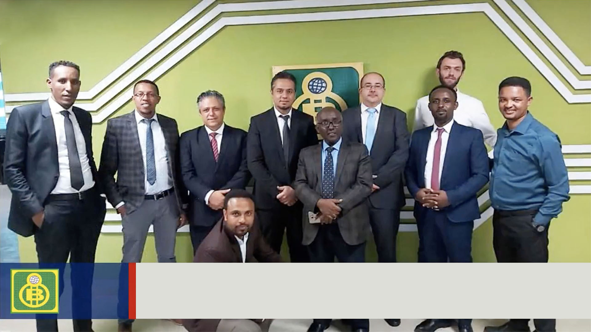 Oromia International Bank in Ethiopia Goes Live with ICSFS' IFB and Conventional CBS