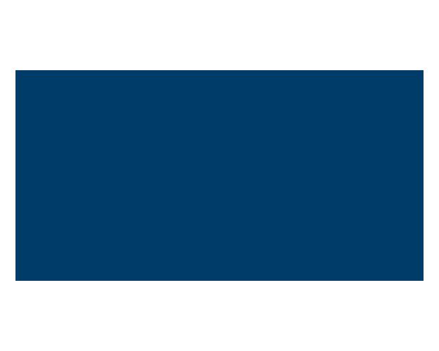 Arab Jordanian Investment Bank : Amman, Jordan