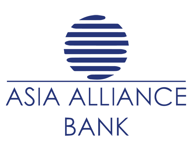 Asia Alliance Bank : Tashkent, Uzbekistan