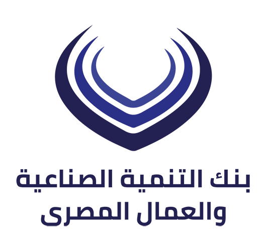 Industrial Development and Workers Bank of Egypt : Cairo, Egypt
