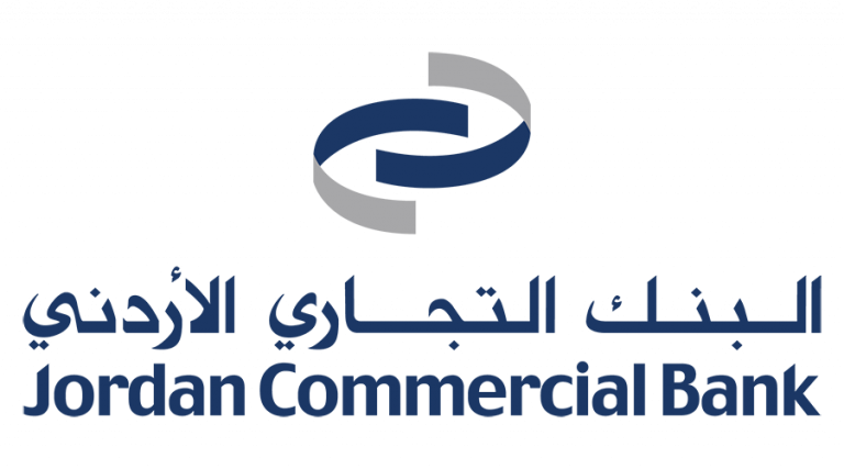 Jordan Commercial Bank : Amman, Jordan