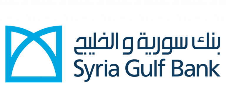 Syria Gulf Bank : Damascus, Syria