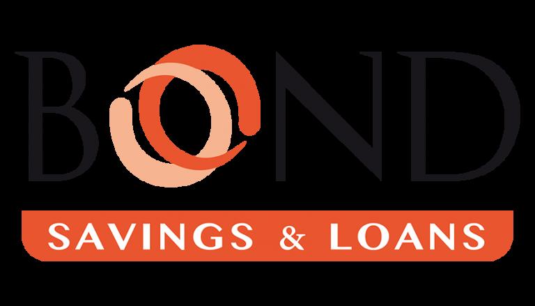 Bond Savings & Loans : Tema, Ghana