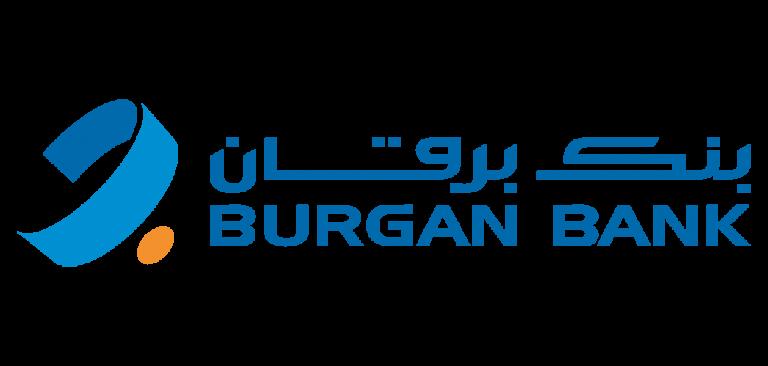 Bond Savings & Loans : Kuwait, Kuwait