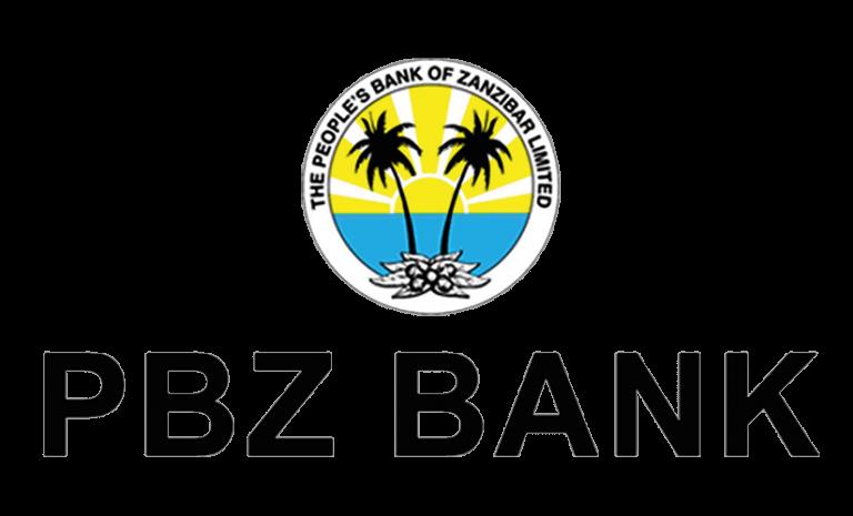 People's Bank of Zanzibar : Zanzibar, Tanzania