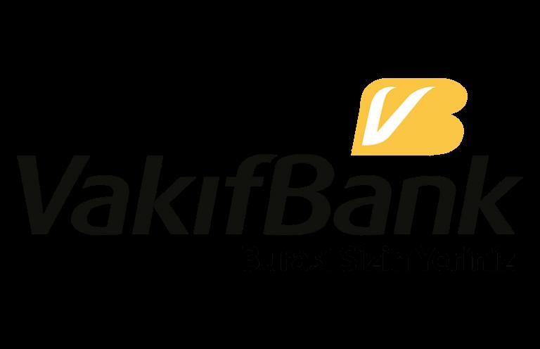VakifBank : Umraniye, Turkey