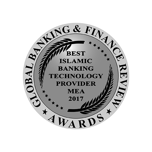 Global Banking & Finance Review  : Best Banking Technology Provider MENA 2017