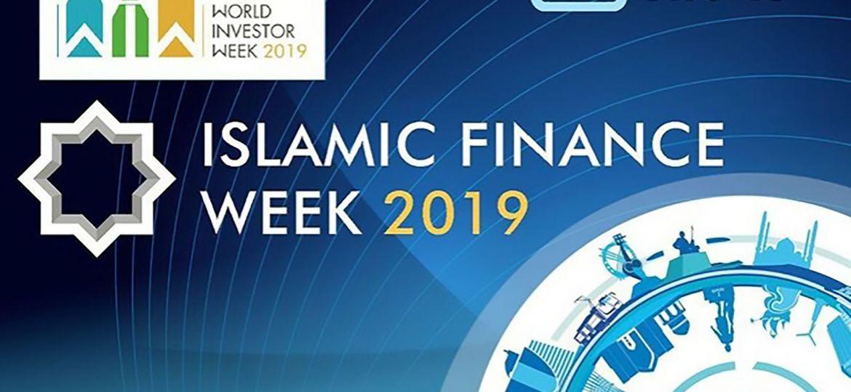 icsfs-islamic-finance-week